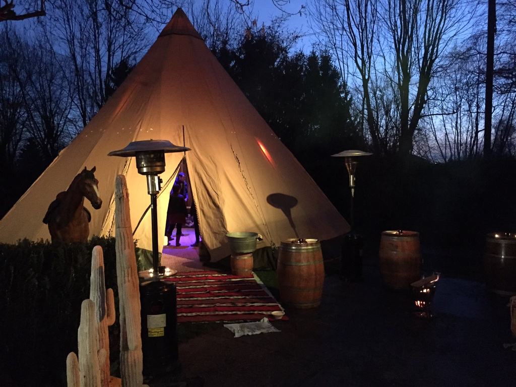 location tipi cirrus 40 chic tipi